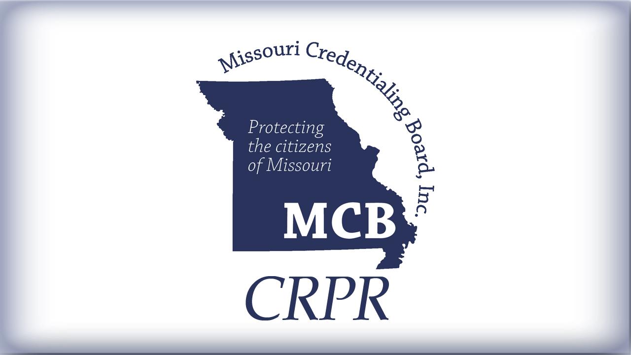Certified Reciprocal Peer Recovery (CRPR)