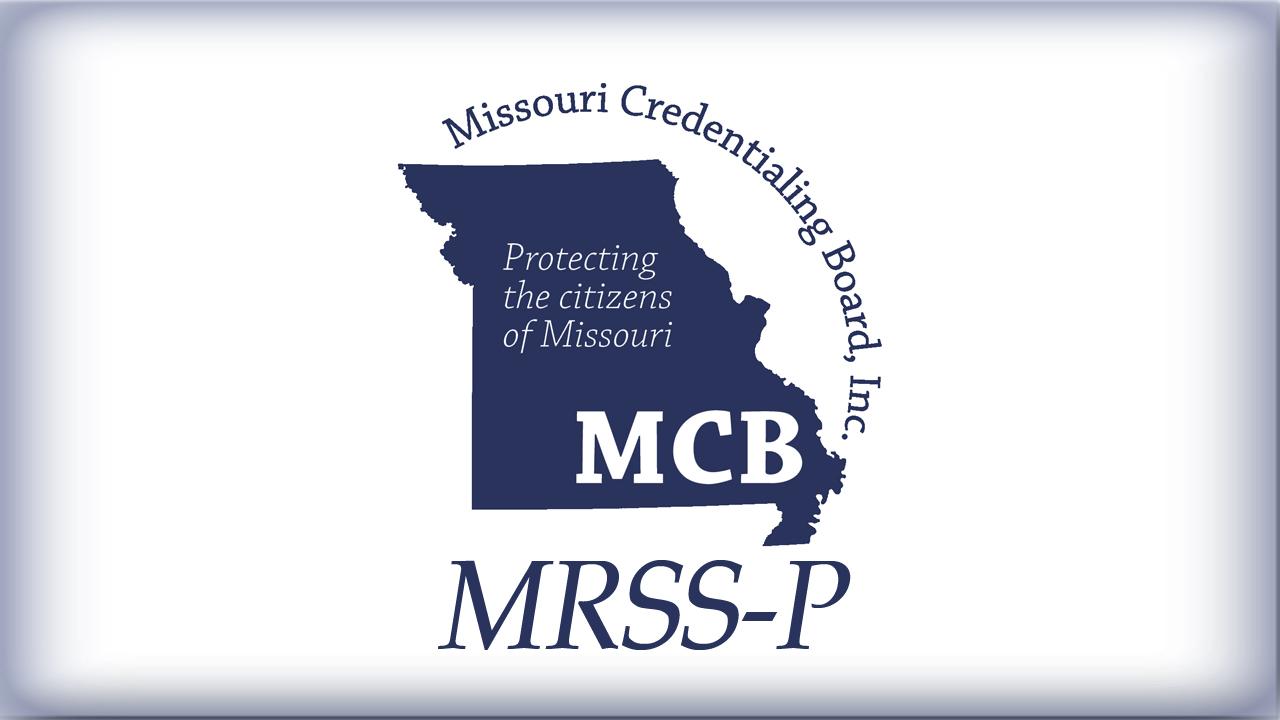 MRSS-P